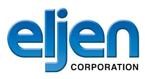 Eljen-Logo