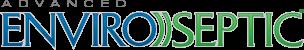 Enviro-septic logo