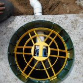 Septic system tools
