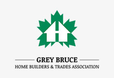 Grey-Bruce Home Builders Association