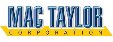 Mac Taylor Corporation